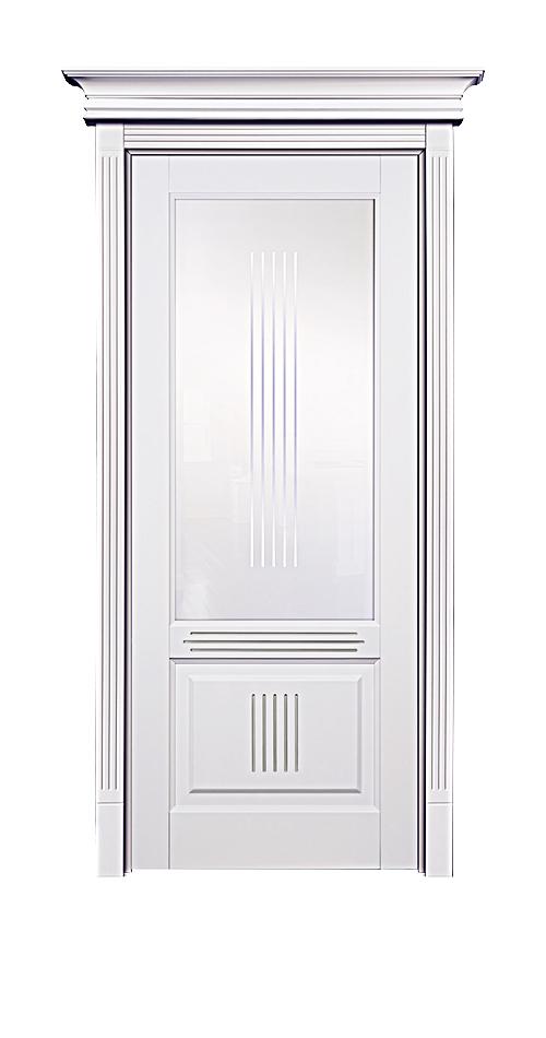 ТДБИ0011-1